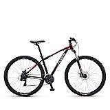 Bicicleta 2016 Durango Aro 29