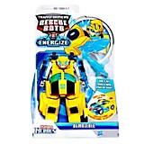 Transformers Rescue Bots 33065