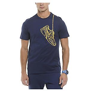 Camiseta Tee-Winterize