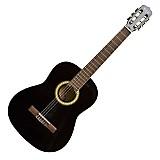 Guitarra Acústica ARCG44-BK Negra