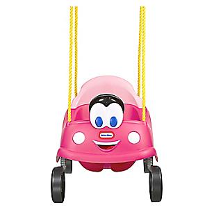 Columpio Princess Cozy Coupe