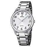 Reloj para Hombre F16875/1