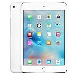 iPad Mini 4 Wifi 16 GB Silver