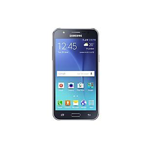 Samsung Samsung GALAXY J7 Smartphone B
