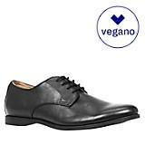 Zapatos Hombre Sport Martre Negro