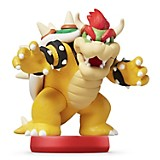 ACC Amiibo Bowser Super