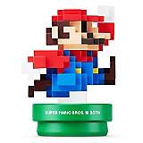 ACC Amiibo Mario Modern Color