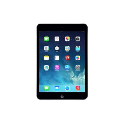 Apple iPad Mini 2 Gris Espacial Pantalla Retina 7,9