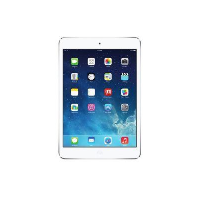 Apple iPad Mini 2 Plateado Pantalla Retina 7,9