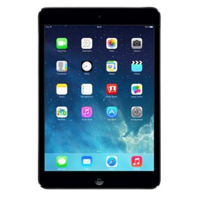 Apple iPad Mini 2 Pantalla Retina 7,9 16 GB Gris