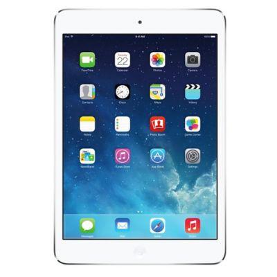 Apple iPad Mini 2 Pantalla Retina 7,9 16 GB Silver