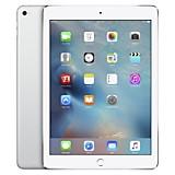 iPad Air2 Wi-Fi Retina 128 GB Silver