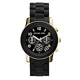 Reloj Mujer MK5191