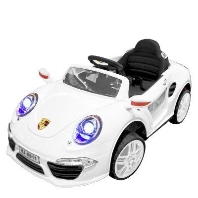 Baby Kits Porsche Carrito de bater&iacutea