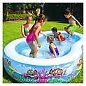 Piscina Inflable Play Pool