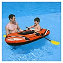 Bote Inflable Hydro Force