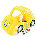 Carro inflable Piolin Bestway