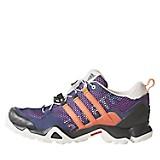Zapatillas Mujer Deportivas Terrex Swift R W