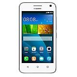 Smartphone Y360 Blanco