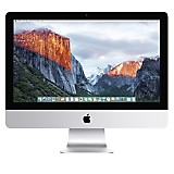 All in One iMac 21,5