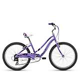 Bicicleta Escape 2 700 S Azul