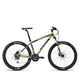 Bicicleta Talon 4 Aro 27.5 M Plomo