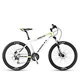 Bicicleta Rincon Disc Aro 26 S Blanco