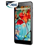 Phablet Android 4.4 Dual Core 4Gb