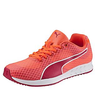 zapatillas de deporte mujer puma