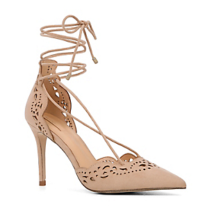 Zapatos Mujer Dress Fashion Antoinette 32