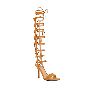 Sandalias Mujer Dress Fashion Hastina 28