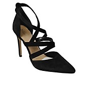 Zapatos Mujer Unelilian91