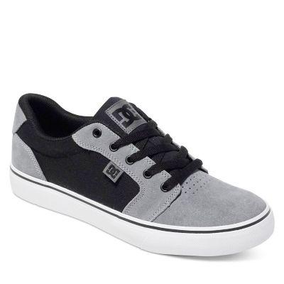 DC Shoes Zapatillas Hombre Urbanas HO15 Anvil