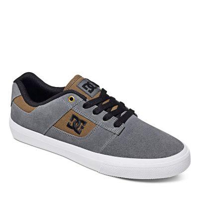 DC Shoes Zapatillas Hombre HO15 Bridge