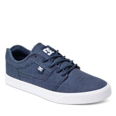 DC Shoes Zapatillas Hombre HO15 Tonik