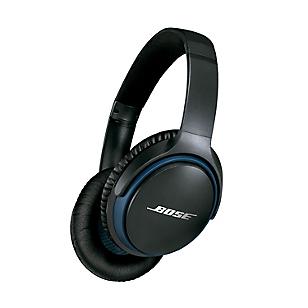 Audífono inalámbricos Soundlink Around EAR II