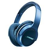 Audífono Soundtrue Aeii Mfi Azul