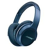 Audífono SoundTrue AE II Azul