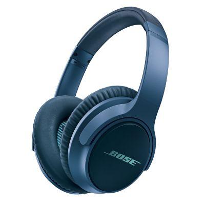 Bose Aud&iacutefono SoundTrue AE II Azul