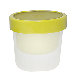 Taper Sopa Goeat 2 En 1 - Verde