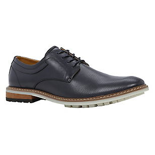 Zapatos Hombre City Carloman2