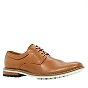 Zapatos Hombre City Carloman28