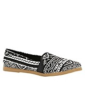 Zapatos Mujer Leisure Proia 88