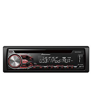 Autoradio CD/USB DEH-X2850UI