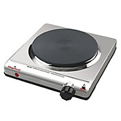Cocina Dinamic 8013 Inox