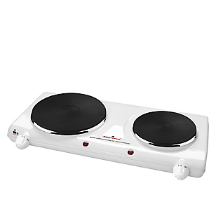 Cocina Dinamic Duo 8023 Blanco