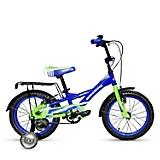 Bicicleta  Puma Bike-16-Monarette