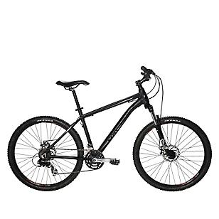 Bicicleta Moonstone BA2663AZL Aro 26 Azul
