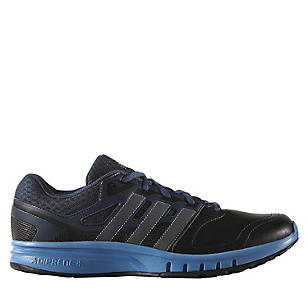 Zapatillas Hombre Galaxy Trainer Azul