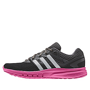 Adidas Galaxy 2 W